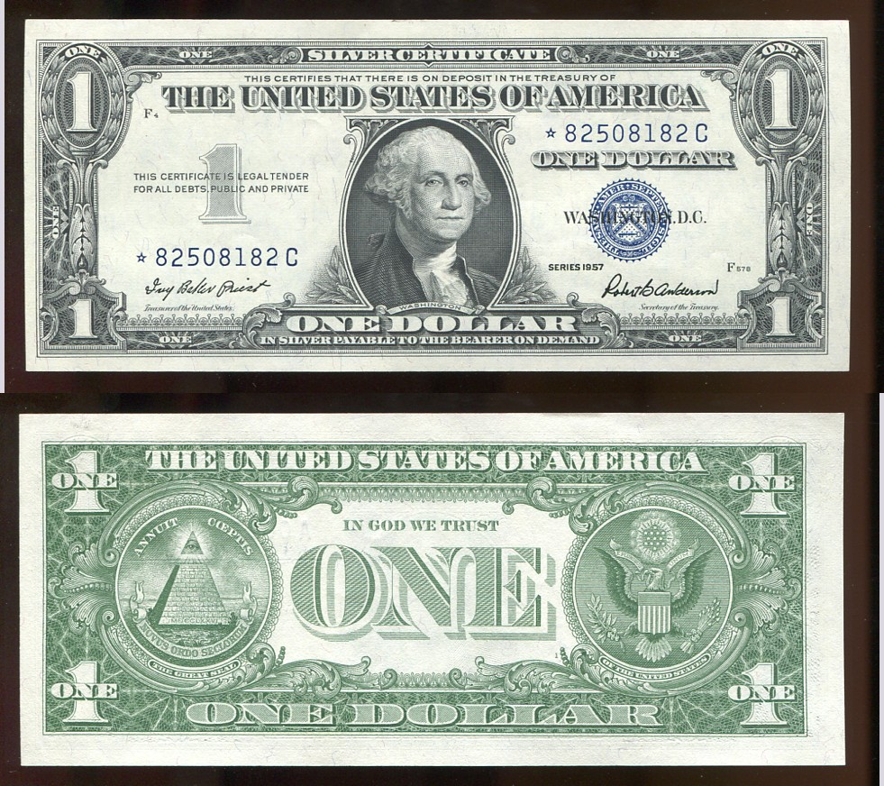 Us paper money archives kenmore collectibles add to wishlist loading 1betcityfo Images