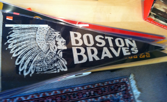 Boston_Braves