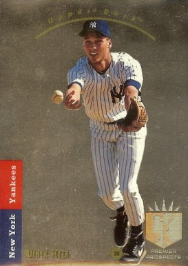 Buying 1993 Sp 279 Derek Jeter Rookie Card Kenmore
