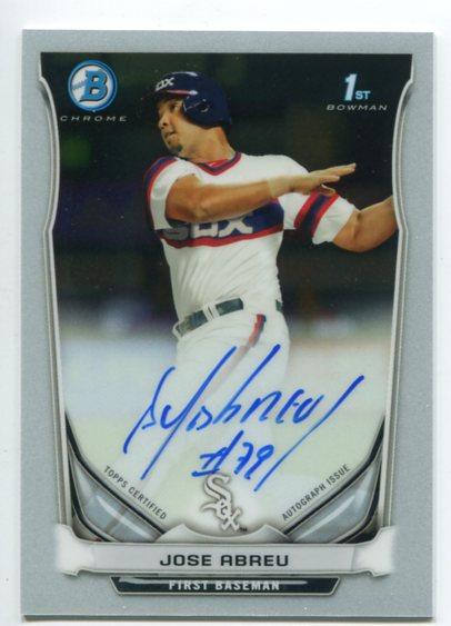 Kenmore Collectibles sells sports cards